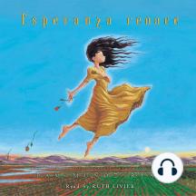 Esperanza renace: Esperanza Rising, Spanish Version