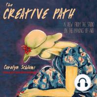 The Creative Path