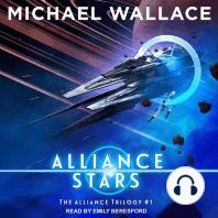 Alliance Stars