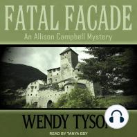Fatal Facade