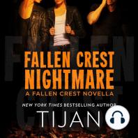 Fallen Crest Nightmare