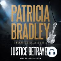 Justice Betrayed