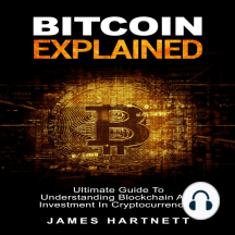 Investing in cryptocurrencies the ultimate guide
