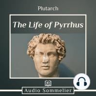 The Life of Pyrrhus