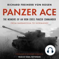 Panzer Ace