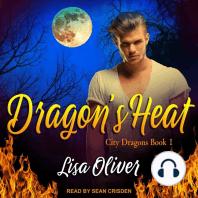Dragon's Heat