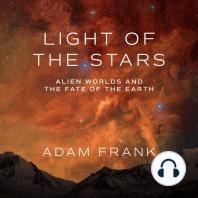 Light of the Stars