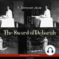 The Sword of Deborah