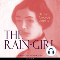 The Rain-Girl