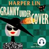 Granny Undercover