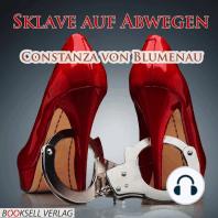 Sklave auf Abwegen
