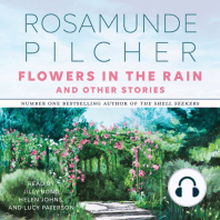 Flowers In the Rain and Other Stories