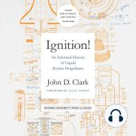 Ignition!