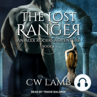The Lost Ranger