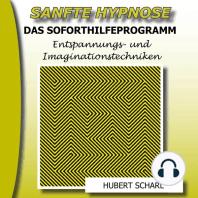 Sanfte Hypnose