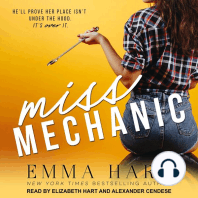 Miss Mechanic