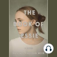 The Book of Essie