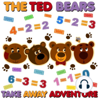 Ted Bears, The