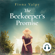The Beekeeper's Promise