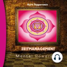Zeitmanagement: Mental Powerline