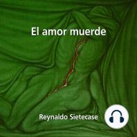 El Amor Muerde