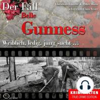 Truecrime - Weiblich, ledig, jung sucht (Der Fall Belle Gunness)