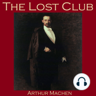 The Lost Club