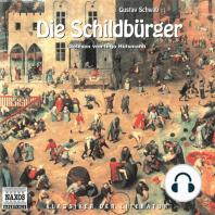 Die Schildburger