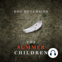 The Summer Children