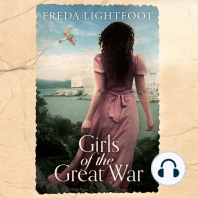 Girls of the Great War