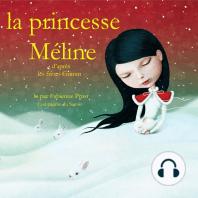 La princesse Méline