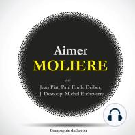 Aimer Molière