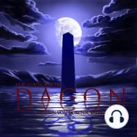 H. P. Lovecrafts Dagon