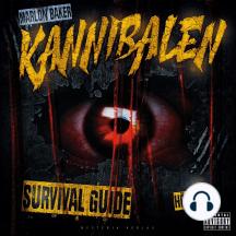 Kannibalen Survival Guide: 1