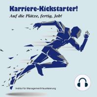 Karriere-Kickstarter
