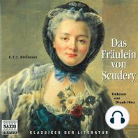 Das Fräulein von Scudery