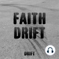 Faith Drift