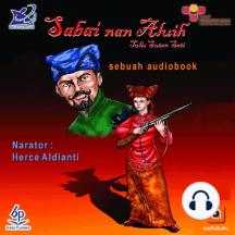 Sabai Nan Aluih