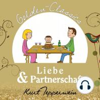 Liebe und Partnerschaft - Golden Classics