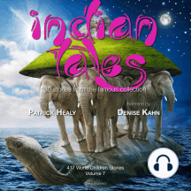 Indian Tales: 30 Stories from the Famous Collection