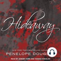 Hideaway: Devil's Night, Book 2