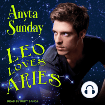 Leo Loves Aries: Signs of Love, Book 1