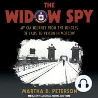 The Widow Spy