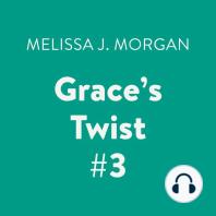 Grace's Twist