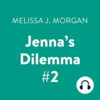 Jenna's Dilemma