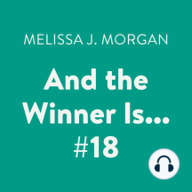 And the Winner Is...: Camp Confidential, Book 18