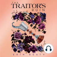The Traitor's Ruin