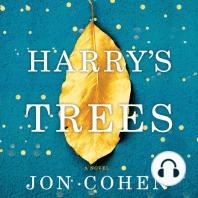 Harry's Trees