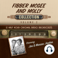 Fibber McGee and Molly, Collection 2