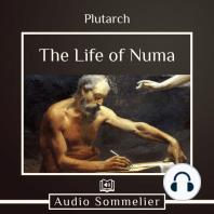 The Life of Numa